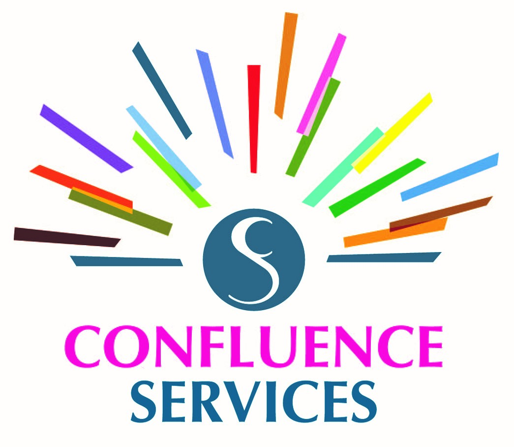 confluences services